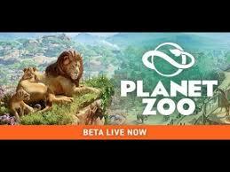Mercs213 Brandon Mcginnis Dmca Planet Zoo Crack