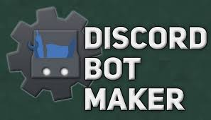 Discord Bot Maker Crack