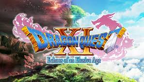 Dragon Quest xi Echoes Elusive Crack