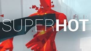 Superhot Vr Crack