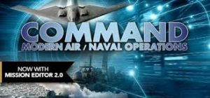 Command Modern Air Naval Operations Crack