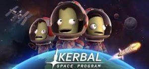 Kerbal Space Program Breaking Ground plaza Crack