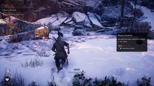 Assassins Creed Valhalla Codex