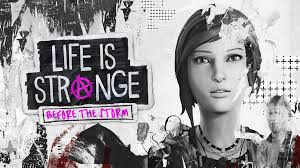 Life Is Strange Before The Storm Farewell Crack
