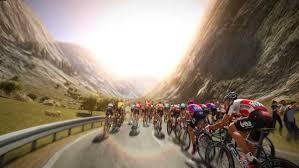 Tour De France codex Crack