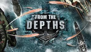 Depths Crack