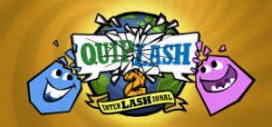 Quiplash Crack
