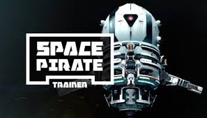 Space Pirate Trainer Crack