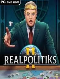 Realpolitiks ii Codex