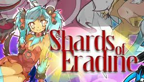 Shards Of Eradine Crack