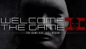 Welcome game ii Crack