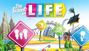 The Game Of Life Crack