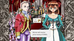 Princess Maker 3 Fairy Tales Crack