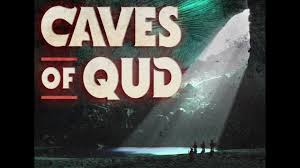 Caves Of Qud Crack