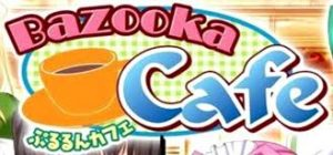 Bazooka Cafe Crack