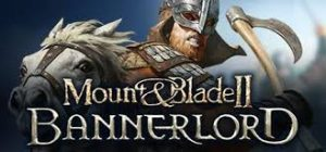 Mount Blade ii Bannerlord Codex