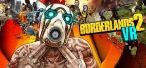 Borderlands 2 Multi2  crack