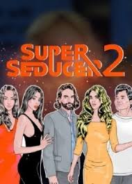 Super Seducer 2   crack