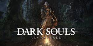Dark Souls Remastered   crack