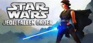 Star Wars Jedi Fallen Order Plus Crack