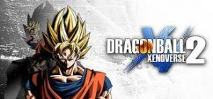 Dragon Ball Xenoverse 2 Deluxe Crack