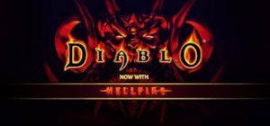 Diablo Hellfire Gog Crack