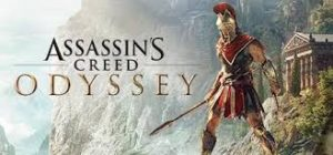 Assassins Creed Odyssey The Fate Of Atlantis Crack