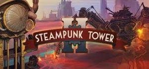 Category Steampunks Crack