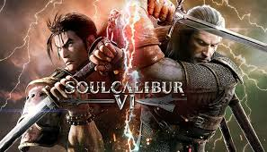 Soulcalibur vi Update Incl Dlc Crack