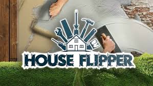 House Flipper vr Crack