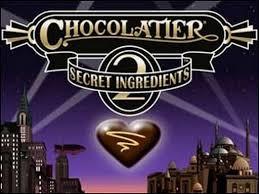 Chocolatier 2 Secret Ingredients Crack