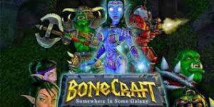 Bonecraft Crack