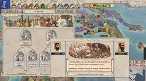 Pc Imperator Rome Crack