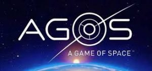 Agos a Game Of Space crack