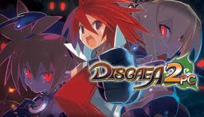 Disgaea 2 Crack