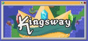 Kingsway Crack