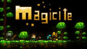 Magicite Crack