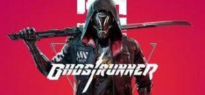 Ghostrunner Codex
