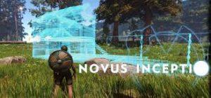 Novus Inceptio Crack