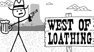 West Loathing Crack