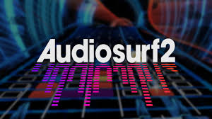 Audiosurf 2 Crack