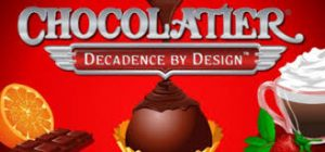 Chocolatier Decadence By Design Crack
