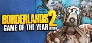 Borderlands 2 Game Of Year Crack