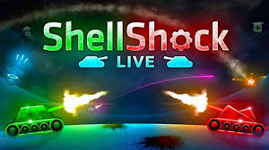 Shellshock Live Crack