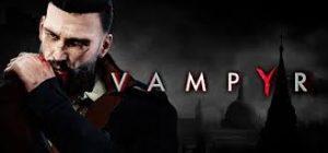 Vampyr Crack