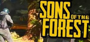 Sons Of The Forest Codex Crack