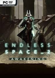 Endless Space 2 Awakening crack