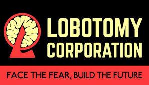 Lobotomy Corporation Skidrow crack