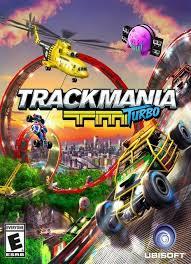 Trackmania Codex Crack
