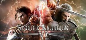 Soulcalibur vi crack